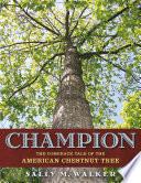 Champion book