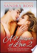 Whisper of love