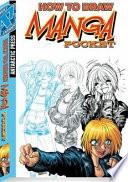 How to Draw Pocket Manga