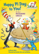 Happy Pi Day to You! Book