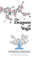 The Dragons of Yoga