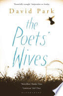 The Poets  Wives