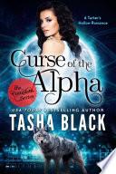 Curse of the Alpha: The Complete Bundle (Episodes 1-6)
