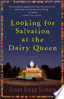 Looking for Salvation at the Dairy Queen Book PDF
