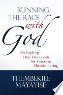 download ebook running the race with god pdf epub