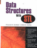 Data Structures with STL