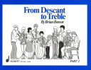 Ebook From Descant to Treble Epub Brian Bonsor Apps Read Mobile