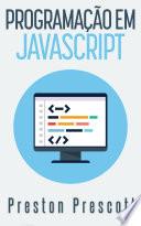 Programando Em Javascript