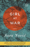 download ebook girl at war pdf epub