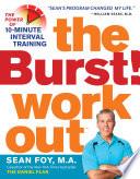 The Burst  Workout