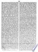 Allgemeine Zeitung M  nchen