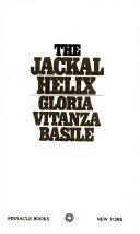 The Jackal Helix Book PDF