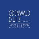Odenwald Quiz