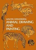 Animal Drawing   Painting