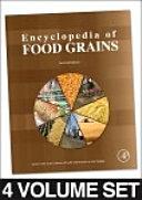 download ebook encyclopedia of food grains pdf epub