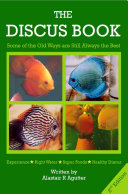 The Discus Book Second Edition