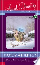 Aunt Dimity: Snowbound
