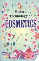 Modern Technology Of Cosmetics