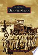 Grants Milan