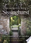 Vita Sackville West s Sissinghurst