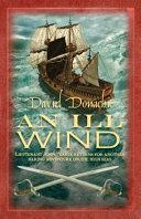 An Ill Wind Book PDF