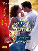 The Tycoon s Pregnant Mistress