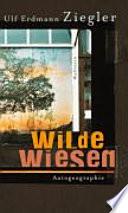 Wilde Wiesen