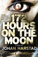 download ebook 172 hours on the moon pdf epub