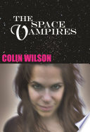 The Space Vampires by