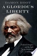A Glorious Liberty Book PDF