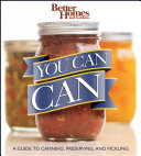 You Can Can