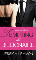 download ebook tempting the billionaire pdf epub