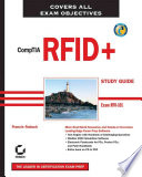 Comptia Rfid Study Guide