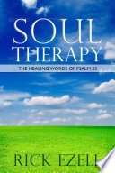 Soul Therapy Pdf/ePub eBook
