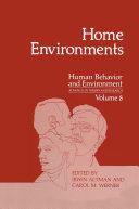 download ebook home environments pdf epub