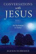 Conversations with Jesus  Book 2