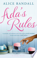 Book Ada s Rules