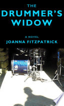 The Drummer s Widow