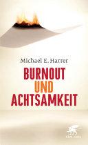 Burnout und Achtsamkeit