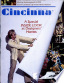 Sep 1978