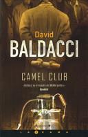 The Camel Club Pdf/ePub eBook