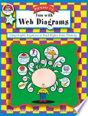 Picture It  Fun with Web Diagrams  eBook