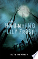 The Haunting of Lily Frost
