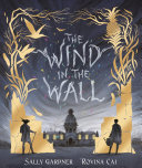 The Wind in the Wall Book PDF