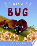 Ask a Bug The Things They Ve Ever Wanted To Know About