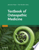 Textbook Osteopathic Medicine