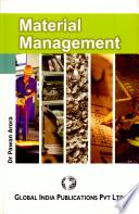 Material Management