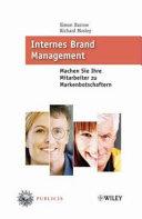 Internes Brand Management