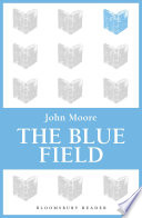 The Blue Field Book PDF