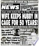 Apr 17, 2001